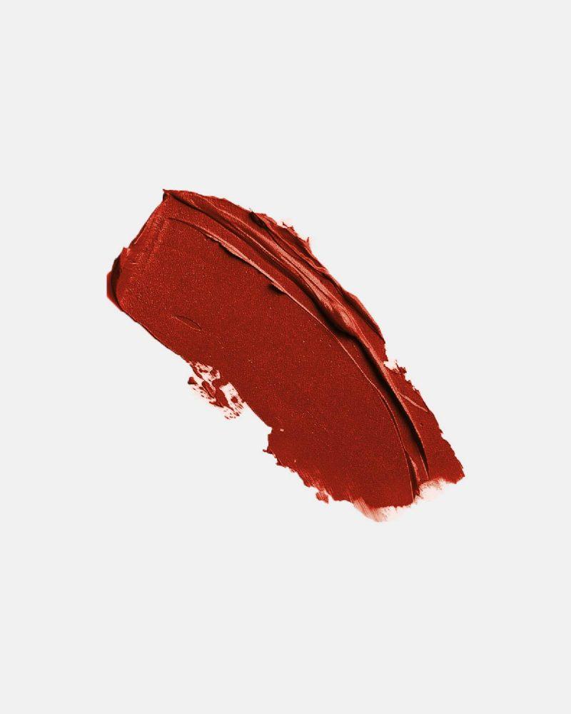 Diva Pure Lipstick Rita