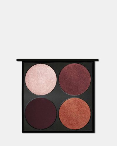 Perfect Palette Borgogna