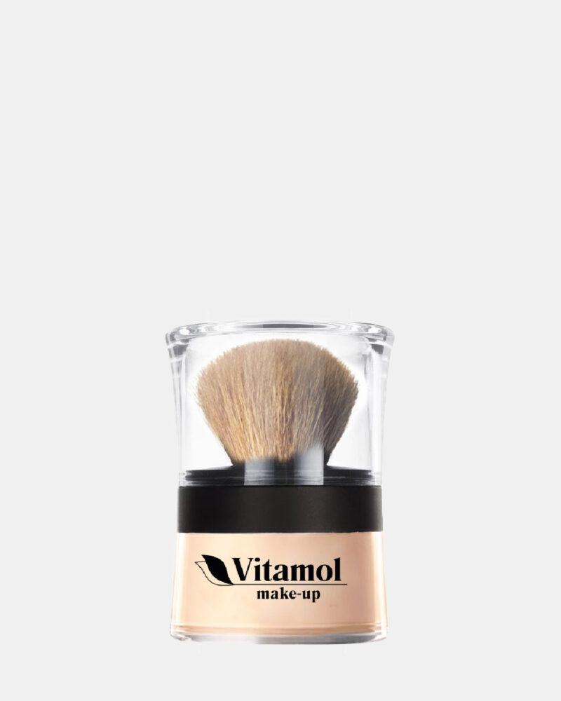 Natural Mineral Powder
