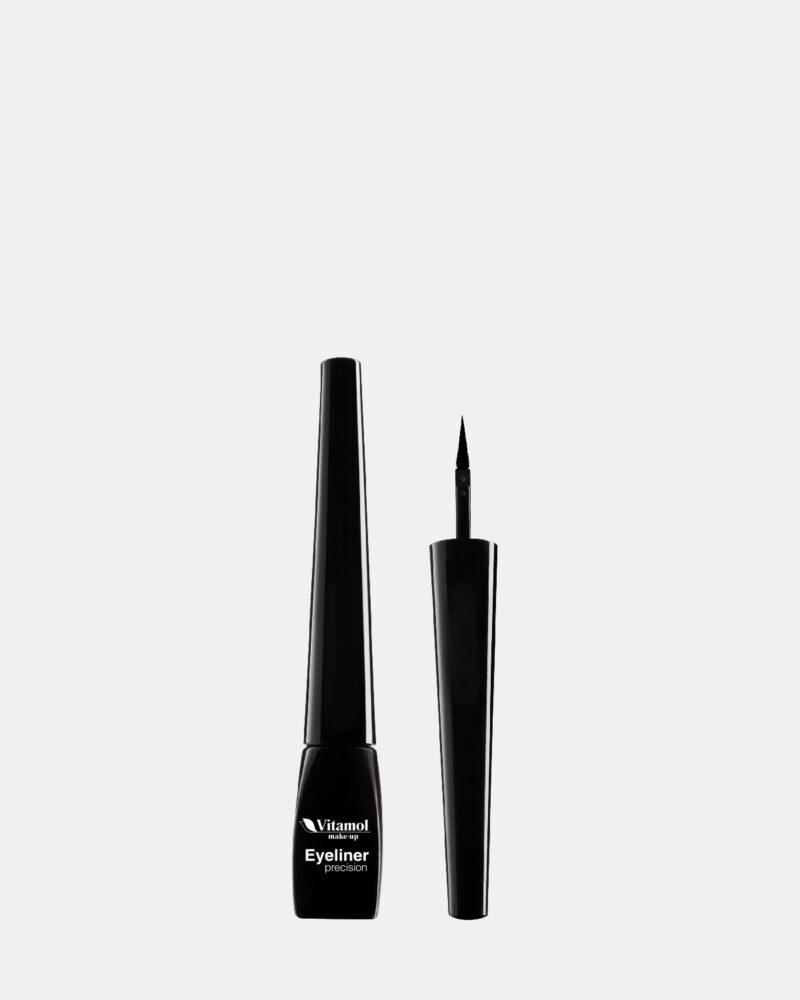 Eyeliner Precision