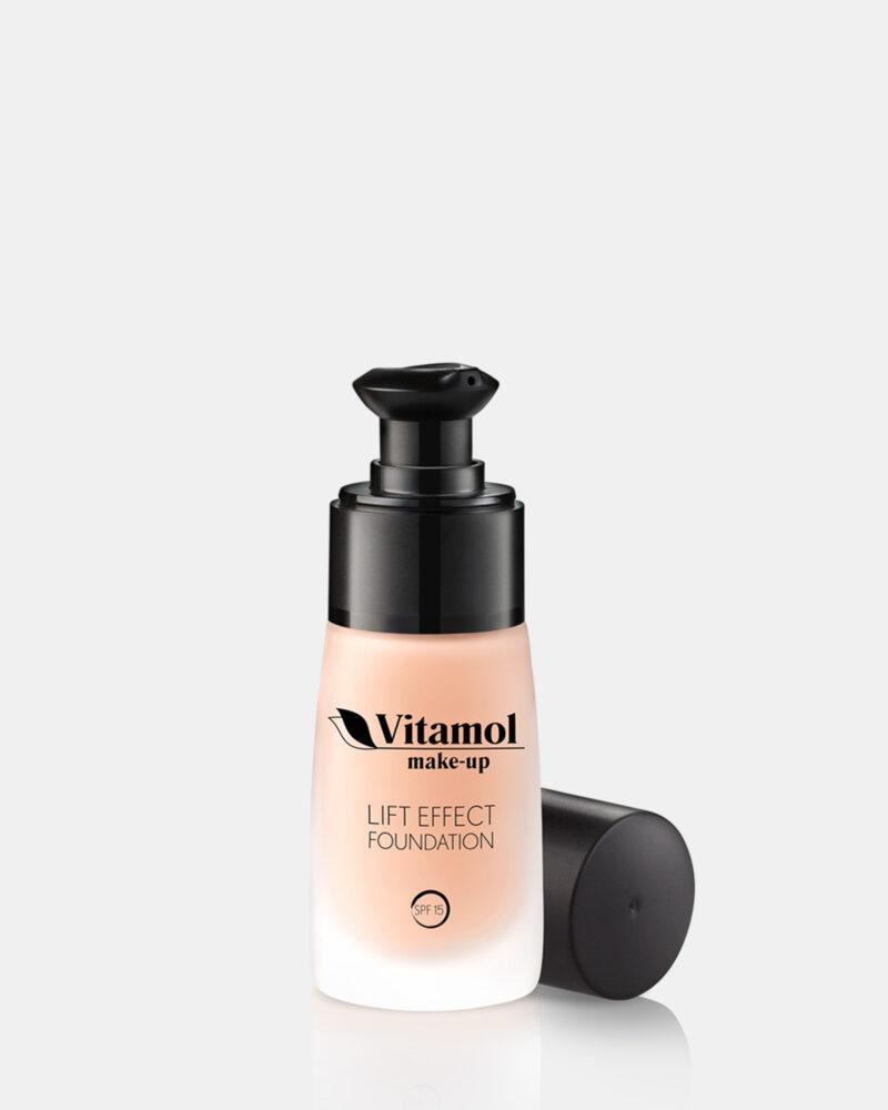 Lift_Effect_Foundation_Vitamol