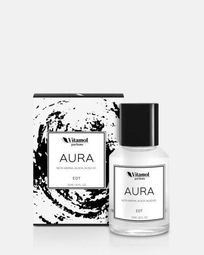 Profumo_EDT_Aura_Unisex