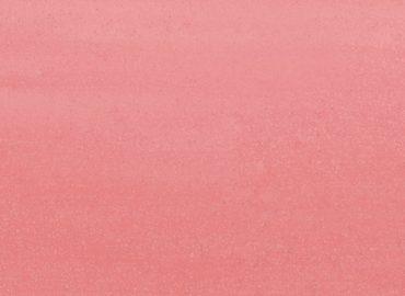 02 Strawberry Ice