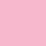04 Coral Rose