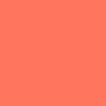 05 Peach Echo